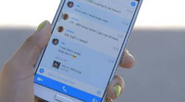 Приложения для Android-смартфонов принесут выручку в 6,8 млрд долларов