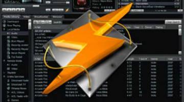 Microsoft интересуется проектом Winamp