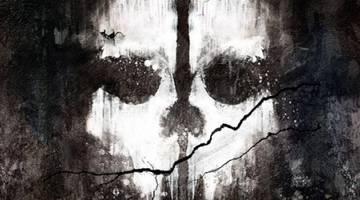 Call of Duty: Ghosts обошла по предзаказам GTA V
