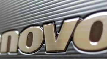 Спецслужбы США и Великобритании запретили использовать компьютеры Lenovo
