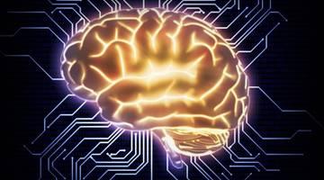 Элон Маск основал НКО для работы над «добрым искусственным интеллектом для всех»