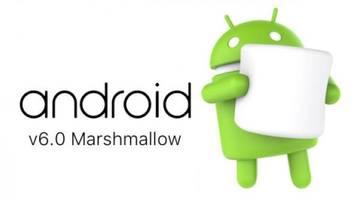 Пользователи iPhone здоровее владельцев Android-смартфонов
