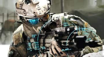 Пентагон объединяется с Apple и Lockheed Martin для создания гибридной носимой электроники