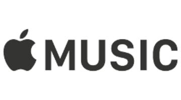 iOS 10.2 beta от Apple возвращает рейтинг звезд на Apple Music