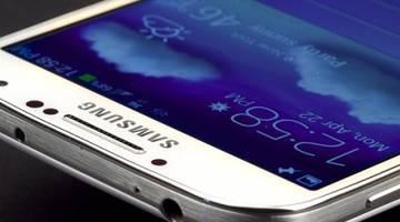 Samsung специально «разгоняет» процессор Galaxy S4 для бенчмарков