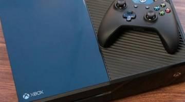 Покупатели Xbox One жалуются на трескучий неработающий привод Blu-ray