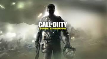 При покупке Call of Duty: Infinite Warfare на Windows Store нет возможности играть с друзьями на Steam