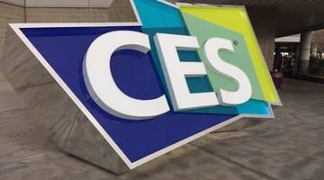 Чем порадует выставка CES в этом году?