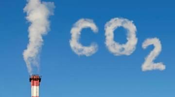 В MIT создают аккумулятор, который поглощает углекислый газ