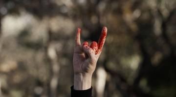 Искусственный интеллект записал музыкальный альбом в жанре death metal