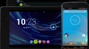 Представлена Android 4.3: родительский контроль, поддержка OpenGL ES 3.0 и прочее