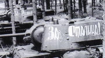 Wargaming вернет в World of Tanks имя Сталина: мы помним историю и гордимся ей