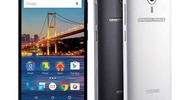 Программа Android One – уже в Европе