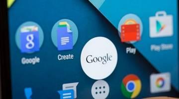 В Android-смартфонах скоро будет меньше предустановленных приложений