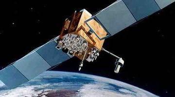 Испанские ученые нашли способ на 90 процентов улучшить точность GPS