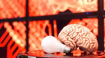 Qualcomm учит процессоры работать по принципу мозга