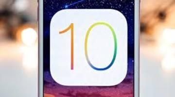 Эксплойт-брокер заплатит 1,5 млн долларов за удаленный взлом iOS 10