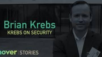 Krebs on Security был спасен компанией Google после одной из самых крупных DDoS-атак в истории