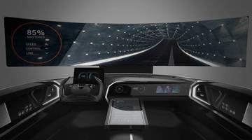 Kia и Hyundai начнут оснащать свои автомобили AI-ассистентом
