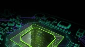 В Сети появился роадмап графических процессоров нового поколения Nvidia