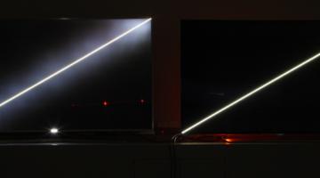 [При поддержке LG] Наблюдайте за эволюцией ваших любимых фильмов с технологией OLED