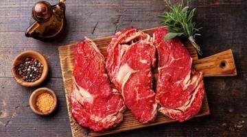 Искусственное мясо будут производить из того же «материала», что и упаковку товаров в IKEA