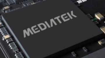 MediaTek представила чипсеты Helio Х23 и Х27 Helio; оба имеют 10-ядерные процессоры