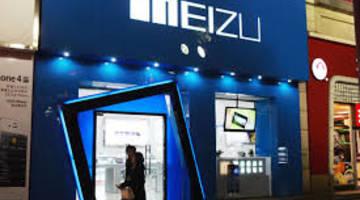 Новые изображения Meizu Pro 7 показывают емкостную домашнюю кнопку