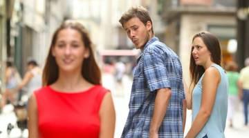 Нейросеть от Facebook научилась понимать мемы