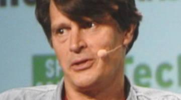 Генеральный директор Niantic говорит о добавлении большего количества покемонов, сражений игроков и многого другого