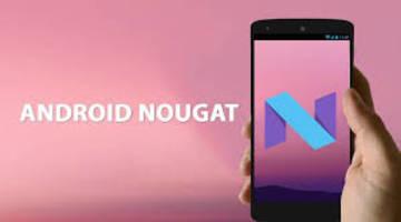 OnePlus 3T и OnePlus 3 получат обновление Android Nougat в декабре