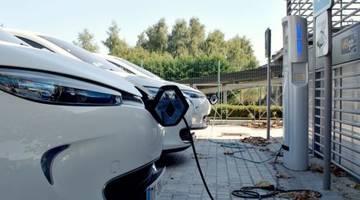 К 2040 в ряде стран больше нельзя будет купить автомобили на горючем топливе