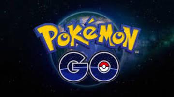 В следующем месяце обновление Pokemon Go добавит сражения игрок против игрока, торговлю и многое другое