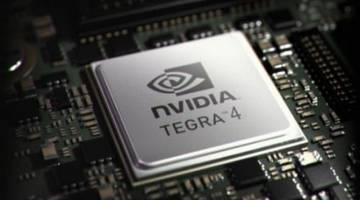 Платформа NVIDIA Tegra 4: лидер или аутсайдер?