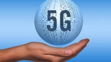 5G от Qualcomm: готовы ли мы к будущему?