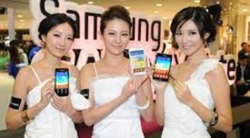 Новый слух утверждает, что Samsung объявит S8 29 марта на событии одновременного запуска