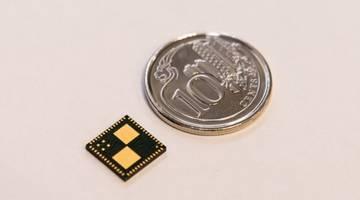 Умный чип предупредит пользователя о риске отказа батареи в его гаджете