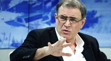 Предсказавший кризис 2008 года экономист «похоронил» криптовалюту