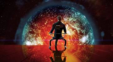 3 космические технологии, упрощающие жизнь на Земле уже сегодня