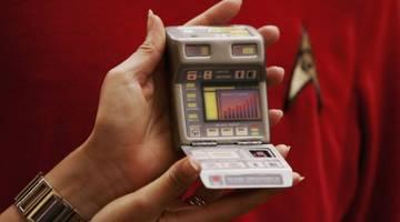 Стэнфордские ученые приблизились к созданию медицинского трикодера