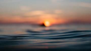 Ученые разработали способ добычи урана из морской воды