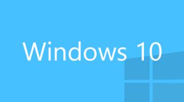 Пользователи сообщили о проблемах с установкой Windows 10 сборки 14393.222
