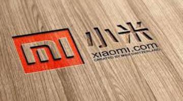 Запуск Xiaomi Mi Note 2 предполагается в октябре