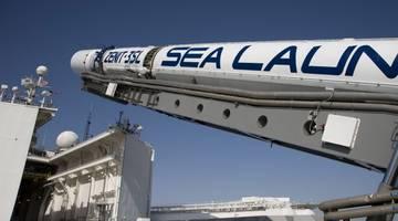 Илон Маск заявил, что украинская ракета «Зенит» лучшая после его Falcon