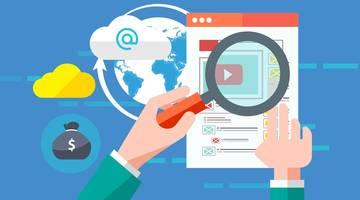 Несколько важных советов по продвижению сайтов в Интернете