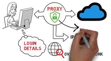 В каких ситуациях использовать прокси и VPN