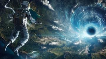 Первое космическое государство продолжает развиваться