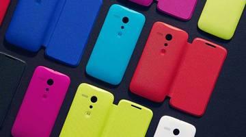 Как выбрать чехол для современного смартфона