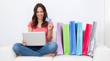 Как быстро продавать товары в Интернете?