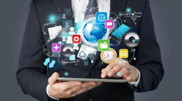 Какой сайт лучше создать для торговой или сервисной компании